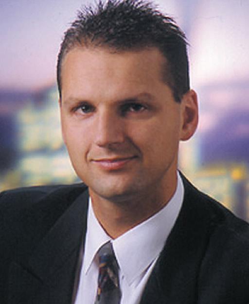 Koch Thomas